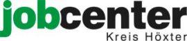 logo_jobcenter-hx