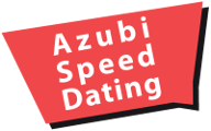 Azubi Speed Dating