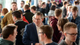 Energie-Scouts OWL 2018: Workshop @ IHK Lippe zu Detmold